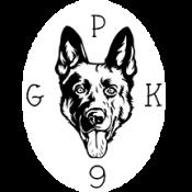 Georgia Pine K9 LLC
